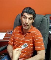 Joel Brito