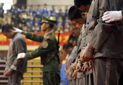 Corea Del Norte Líder En La Persecución De Cristianos En El Mundo Miguel Galban