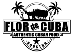 Flor de Cuba Restaurant – Authentic Cuban Food in Houston, Texas